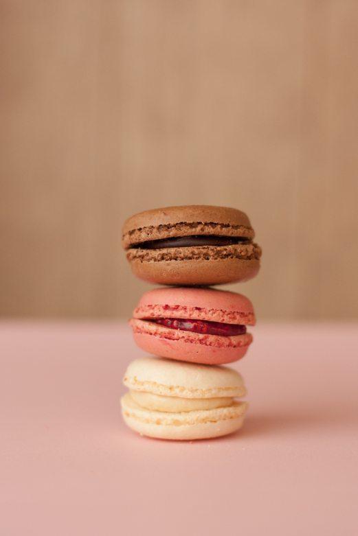 balance-cookies-dessert-6747