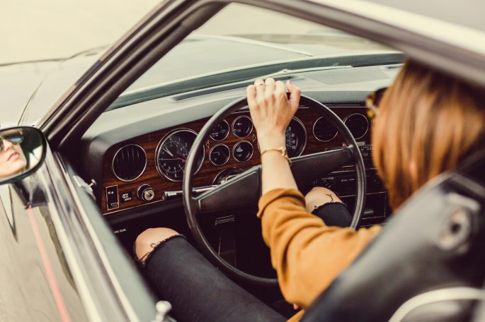auto-automobile-bracelet-374137