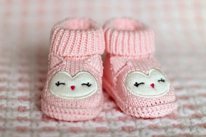 adorable-baby-baby-clothes-326583