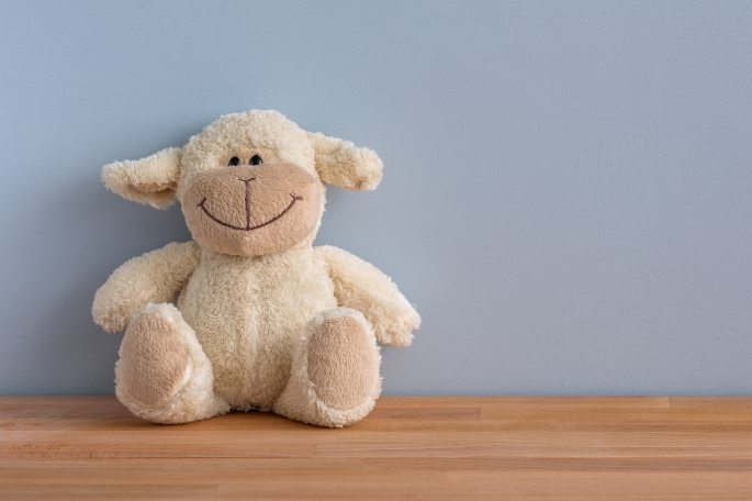 cuddly-toy-happy-smile-12211